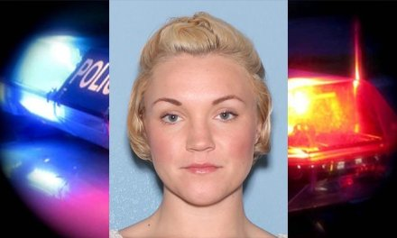 #UPDATE Henderson Woman Arrested In Connection To Stabbing