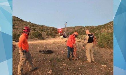 Man Dies In ATV Rollover