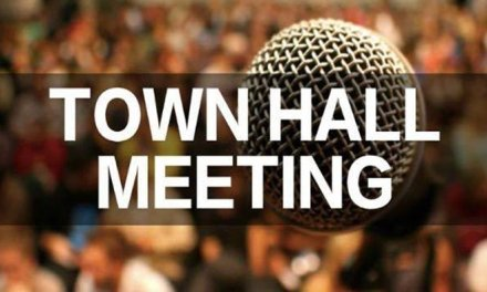 MEC To Host Informative Town Hall