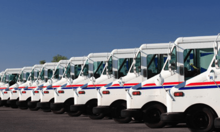 Mail Services Suspended Wednesday As Nation Remembers George HW Bush
