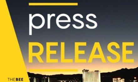 LAKE HAVASU- Municipal Airport Master Plan Update and Open House