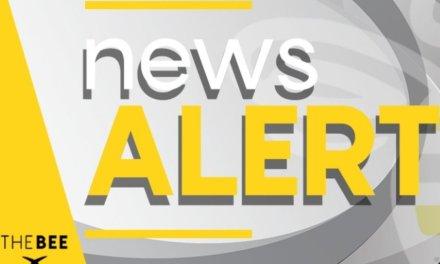 BULLHEAD CITY- Beware Of Unlicensed Peddlers