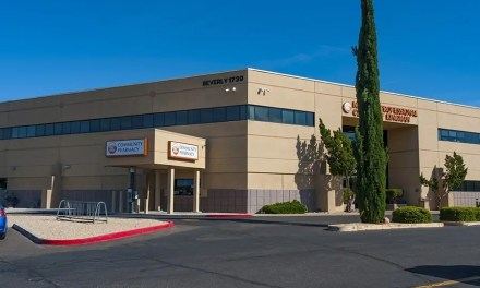 KRMC to host Community Pharmacy Grand Opening Event