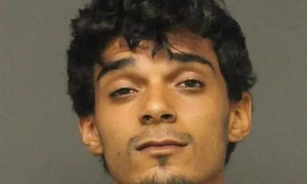 UPDATE – Arrest made in Lowe's Shooting