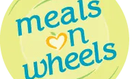"""Meals on Wheels """"Dine In"""" fundraiser at Black Bear Diner, 9/25 from 4 – 8 p.m."""