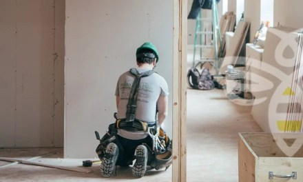 City Seeking Interest from Contractors for Housing Rehab Program