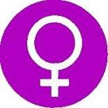 Femalesymbol