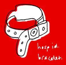 Hosp_bracelet