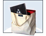 Shopbag_copy_2