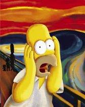 Simpson_scream