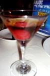 Martini_ugh_2