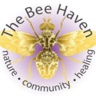 The Bee Haven