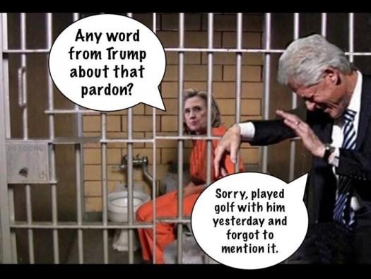 trump-golf