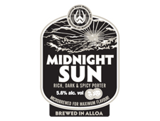 Scotland's most underrated beers?