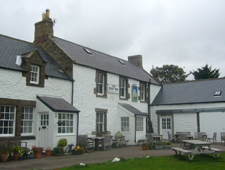 In praise of…The Ship Inn, Low Newton-by-the-Sea