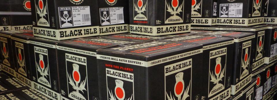 BlackIsle5