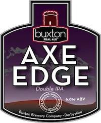 axe_edge270910
