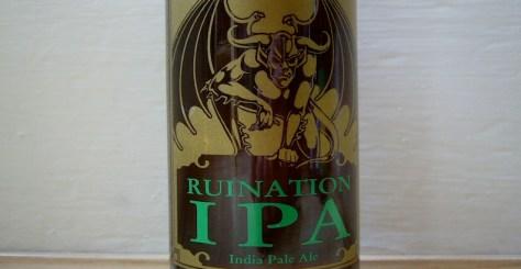 Ruination3