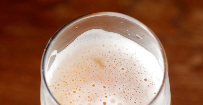 BeerHead3