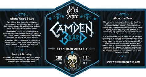 Camden_Beard_500ml