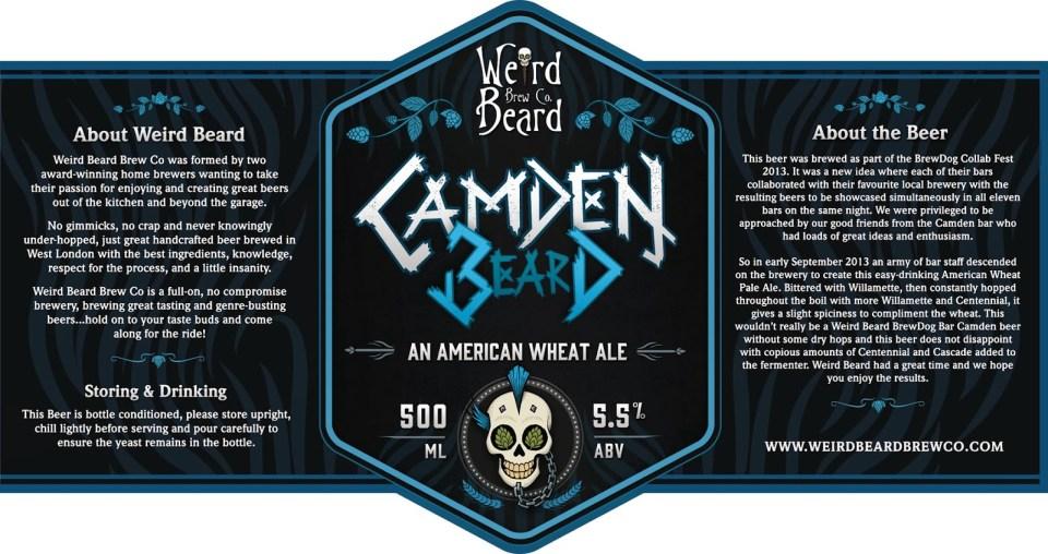 Camden_Beard_500ml