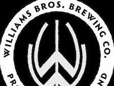 Breweries to watch out for in 2014