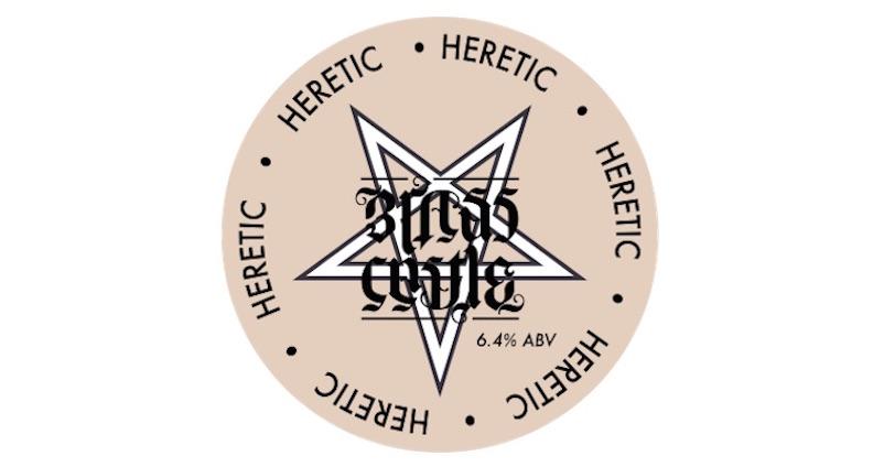 Heretic1