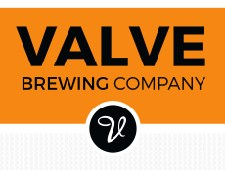 New Edinburgh brewery – Valve Brewing Co