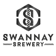 Swannay1