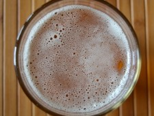 Beer Trends for 2018