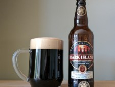 Beer of the Week – Orkney Dark Island