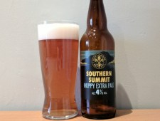 Beer of the Week – Loch Lomond Southern Summit