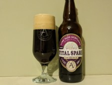 Beer of the Week – Fyne Ales Vital Spark