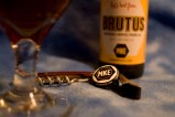 brutus2