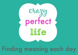 Crazy-Perfect-Life-logo