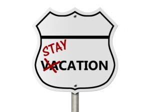 staycation1