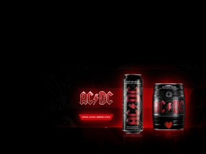 ACDC_Beer_wallpaper_1600x1200