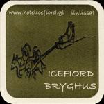 Icefiord(1)