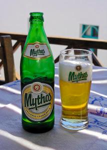 mythos-beer-sally-weigand