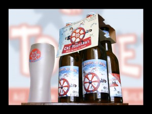 cre-tonnerre-photo-pack-biere-palix