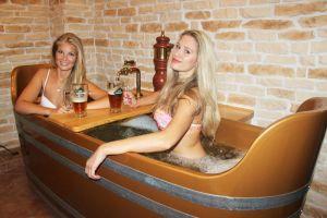 beer_10