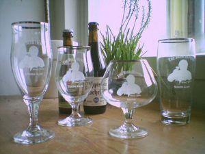 beerhunterglass