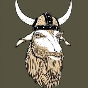 billy-goat-viking