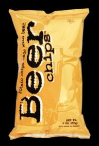beer_chips