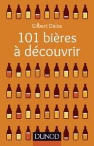 101 bieres
