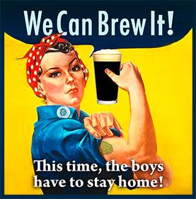 beer-in-the-evening-women-brewing