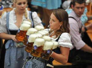 Oktoberfest-2012-pictures-81