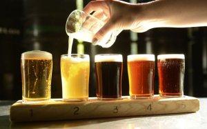 deguster sa biere