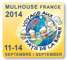 fest_mondial_de_la_biere_mulhouse_2014