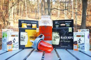 2D9984598-backcountry-beer-kit.blocks_desktop_large